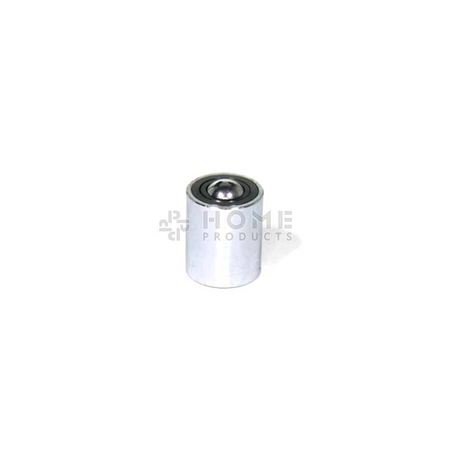 Ball Transfer Unit, 15.88 mm, with spring, for heavy load
